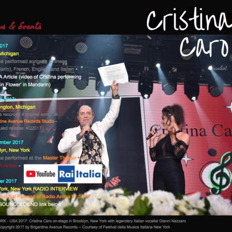 c-caro_NY_stage_sep2017
